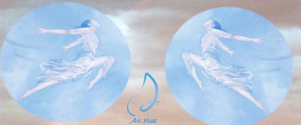 Air plusはエアリアルヨガをはじめピラティス、メンテナンスヨガ、アシュタンガヨガなど初心者から経験者まで幅広くご利用いただけるヨガスタジオです